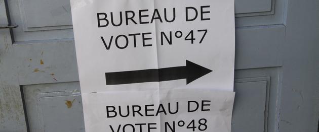 Elections départementales. Des électeurs toulousains ont perdu leur bureau de vote