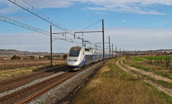 LGV Toulouse – Bordeaux : autopsie d'un projet pas tout à fait enterré