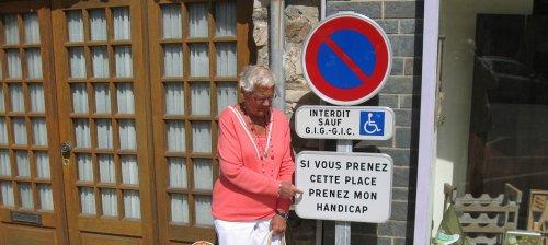 Dossier. Handicap à Toulouse : l'accessibilité toujours en chantier