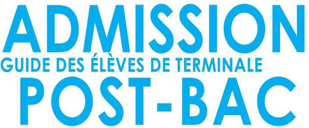Le site Admission Post-Bac, créé et géré à Toulouse.