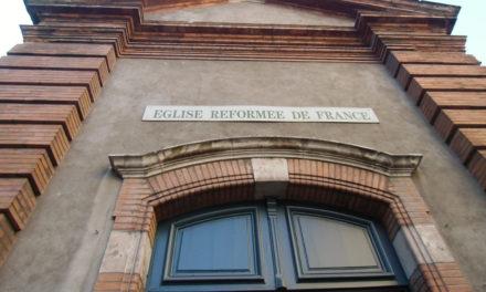 [Interview] 500 ans de la Réforme : l'exposition de l'Espace culturel protestant