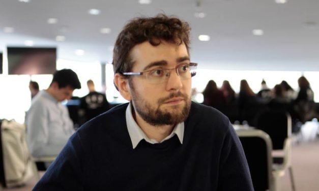 [INTERVIEW] Fact checking : Le Monde défend sans complexe son Décodex