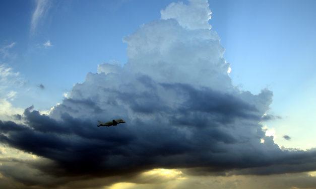Les turbulences d'Airbus : le récap'