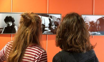 « Reg'arts croisés », un festival toulousain pour artistes émergents