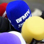 « Aller sur le terrain et ne jamais dire qu'on est BFMTV, ce n'est pas pérenne »