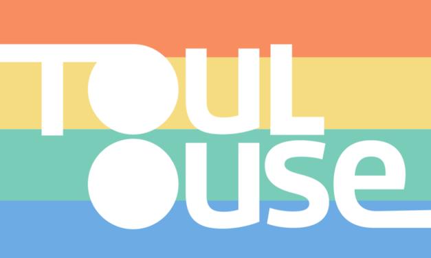 Toulouse, ville définitivement « gay-friendly »