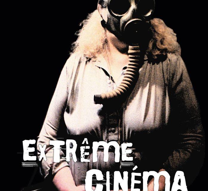 Le cinéma bis s'invite à la Cinémathèque