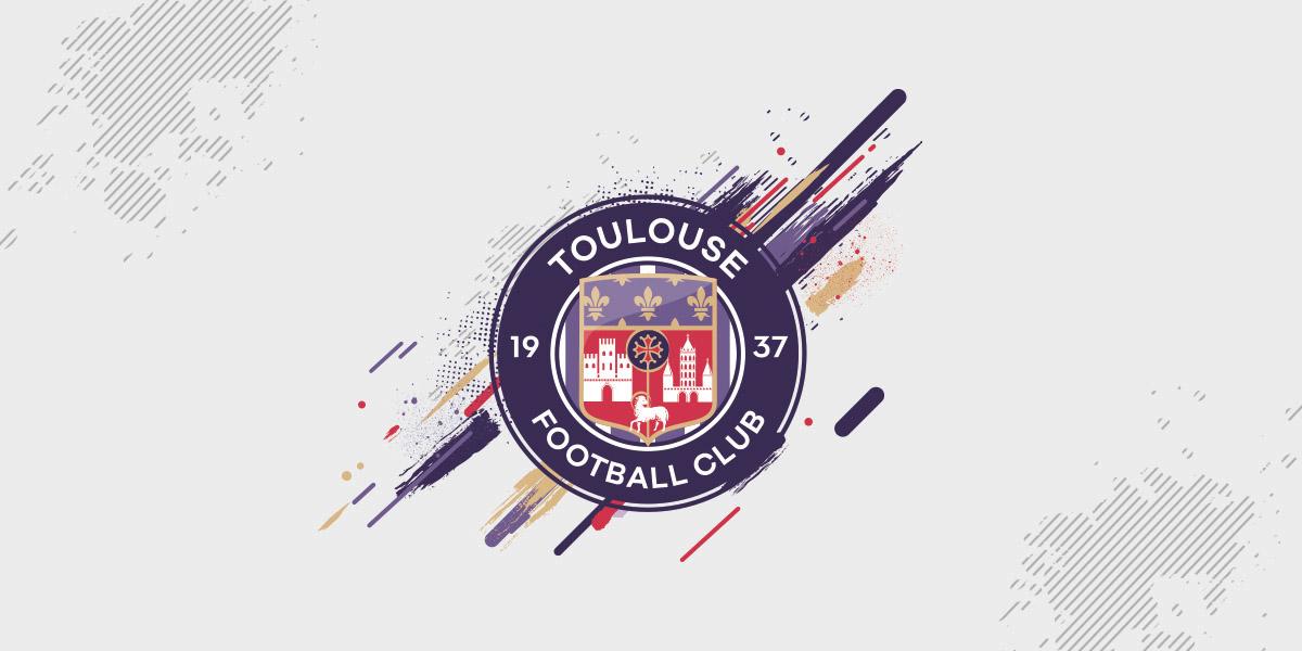 [VIDEO] 5 exploits qui ont marqué l'histoire du Toulouse FC