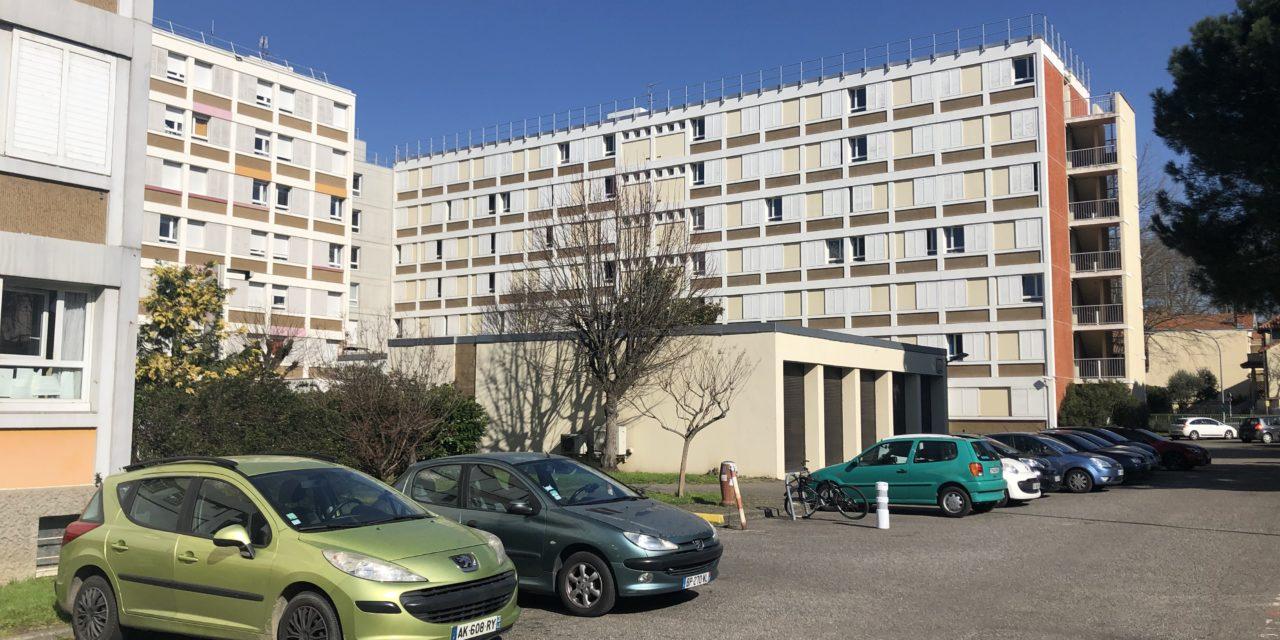 A Toulouse, la détresse des étudiants en cité universitaire