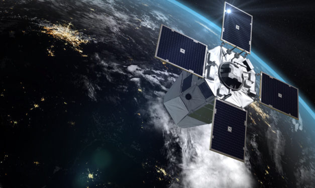 L'OTAN choisit Toulouse pour accueillir son nouveau centre spatial d'excellence