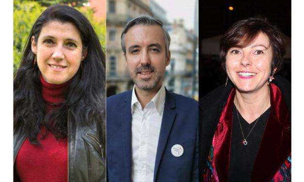 Régionales 2021 : En Occitanie, la gauche morcelée